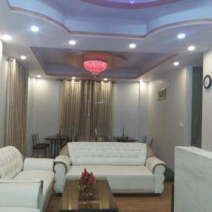 Hotellbilder: The Royal Vista, Shimla