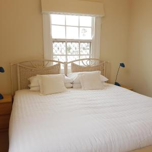 Zdjęcia hotelu: Newcastle Terraces & Apartments - NBC Apartments, Newcastle