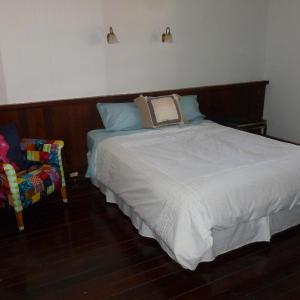 Foto Hotel: Covich House, Fremantle