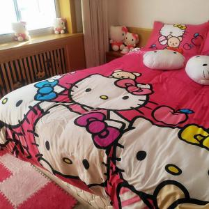 Hotel Pictures: H.Y Love Home, Penglai