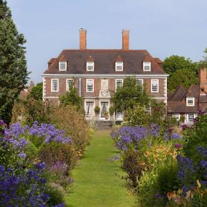 Hotel Pictures: The Salutation, Sandwich