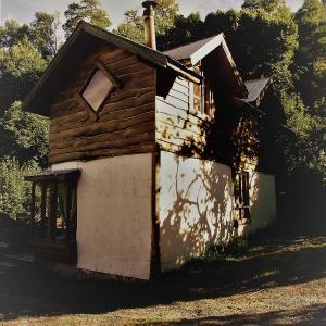 Hotel Pictures: Rukayelen, Curarrehue