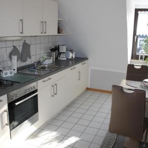 Hotel Pictures: Ferienwohnung Noorperle, Busdorf