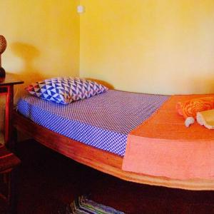 Hotel Pictures: Pousada Kite Guajiru, Itarema