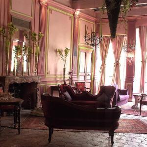 Hotel Pictures: Demeure de Digoine - Holiday Home, Bidon