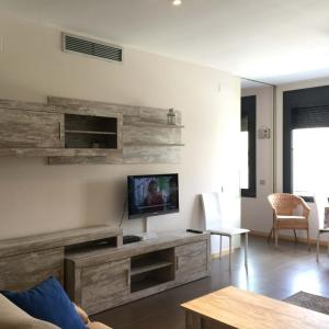 Hotel Pictures: Gabo's Vilanova apartment, Vilanova i la Geltrú