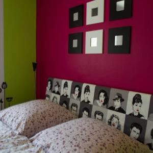 Hotel Pictures: Ferienwohnung 'Villa sorglos', Grassau