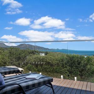 Fotos del hotel: Haven on Hazards, Coles Bay