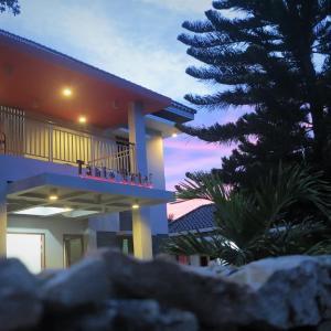 Hotelfoto's: Tanto Hotel, Waingapu