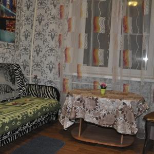 Fotos do Hotel: Apartments at Serafimovicha 30, Voronezh