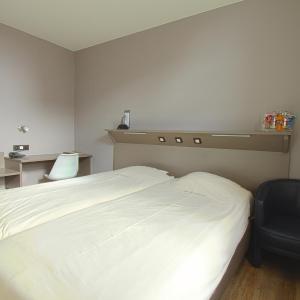 Zdjęcia hotelu: De Heidebloem, Zoersel