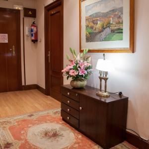 Hotel Pictures: Pension Barlovento, Santurce
