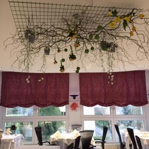 Hotel Pictures: Hotel Restaurant Ernenwein, Obermodern