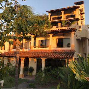Hotelfoto's: Coco Sunset Hills #52, Coco