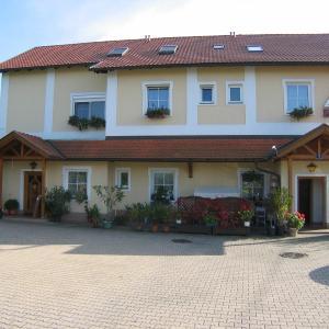 Fotos del hotel: Frühstückspension Kölich, Klagenfurt