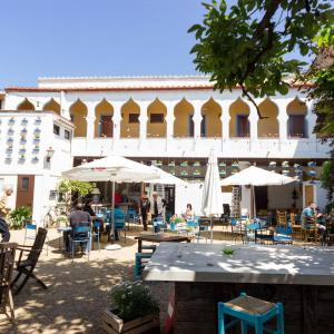Hotel Pictures: Can Vives, Palafrugell