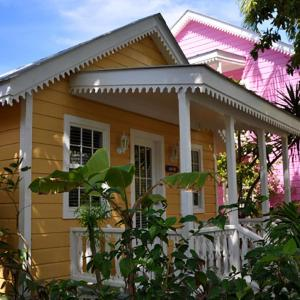 Hotel Pictures: Belizean Princess by Ramon's Village Resort, San Pedro