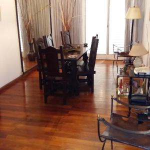 Fotografie hotelů: Mendoza 398, Rosario