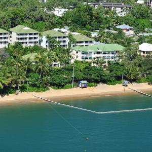 Foto Hotel: On The Beach, Trinity Beach