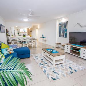 Hotellbilder: Coral Sands, Seventeen Seventy