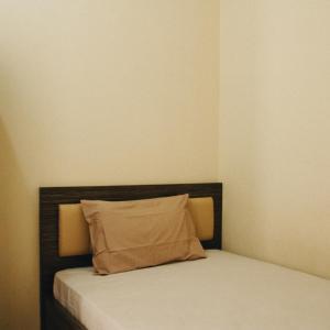 Hotelfoto's: Kamala Guest House, Solo