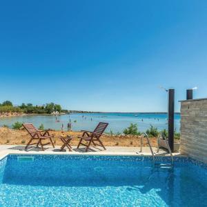 酒店图片: Put Mula Resort, 普利拉卡