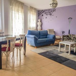 Фотографии отеля: Apartamento Vistas de Arcas, Arcas