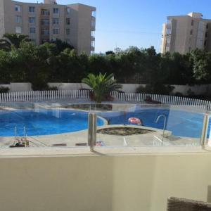 Hotellbilder: Departamento 4 Personas Playa Pacifico.La Serena, La Serena
