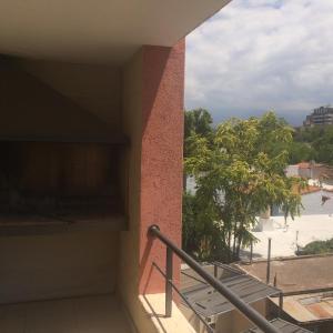 Foto Hotel: Edificio Cortaderas, Godoy Cruz