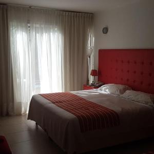 Hotellbilder: Hotel Ríomío, Sauce Viejo