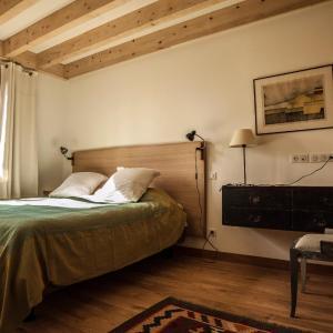 Hotel Pictures: Boisrouge, Flagey-Échézeaux