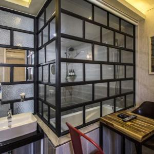 Fotografie hotelů: Ja Motel, Suncheon