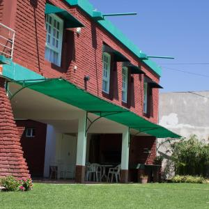 Hotelbilder: Casa de Santa Maria, San Lorenzo
