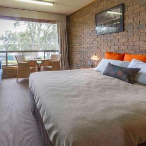 Hotellikuvia: Mannum Motel, Mannum