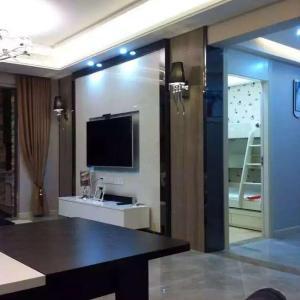 Hotel Pictures: Dijingyuan Apartment, Pingtan