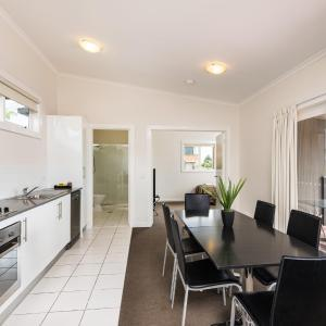Fotos del hotel: Horizon Apartments, Narooma