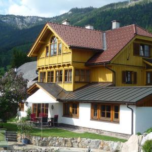Hotelfoto's: Apartment Schloemicher Leopold und Birgitt, Pichl bei Aussee