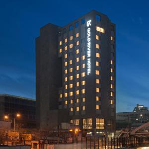 酒店图片: GoldRiver Hotel, 首尔