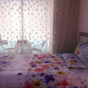Hotel Pictures: Mini Cat Apartment Tianshui, Tianshui