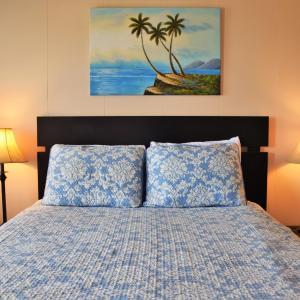 Фотографии отеля: #50 Sea Isle Village (Island Retreat) Condo, Port Aransas