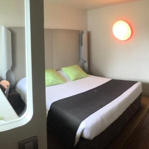 Hotel Pictures: Campanile Nantes ~ Saint-Herblain, Saint-Herblain