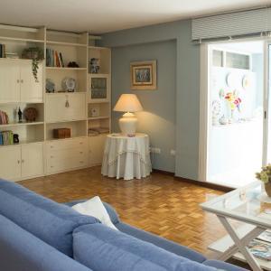 Hotel Pictures: Holidays Puig Beach Apartment, Moncada