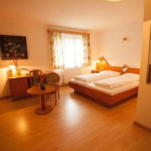 Fotos de l'hotel: Gasthof Pöchhacker, Steyr