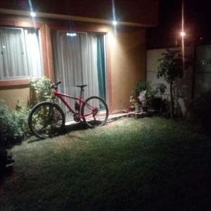 Fotos do Hotel: Casa para 5 Personas La Serena, La Serena