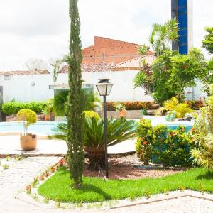 Hotel Pictures: Hotel Santa Isabel, Arapiraca