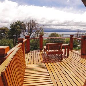 Hotelbilder: Bahia Paraiso Luxury Suites Boutique Hotel, San Carlos de Bariloche