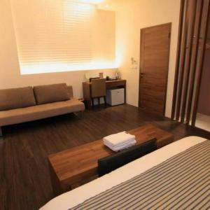 Fotos de l'hotel: Pretty B&B, Hualien City