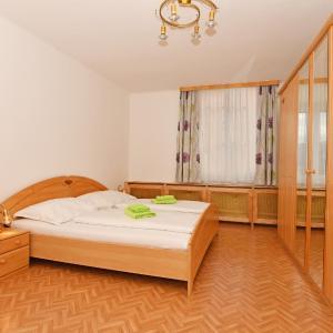 ホテル写真: s' Wirtshaus, Zeltweg