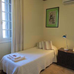 Hotelbilleder: Los Alamos Bed And Breakfast, Rosario