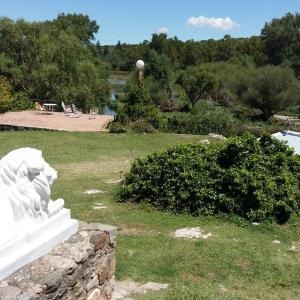 Фотографии отеля: Stone House, Villa Giardino